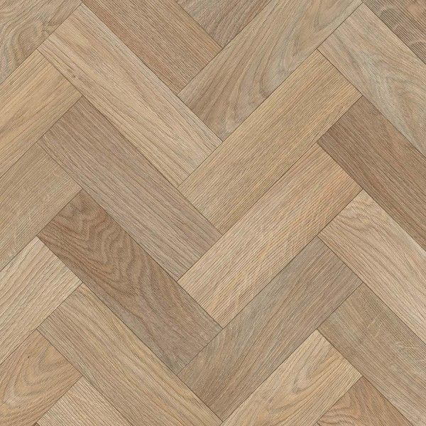 best 20 imitation parquet ideas on pinterest sol. Black Bedroom Furniture Sets. Home Design Ideas