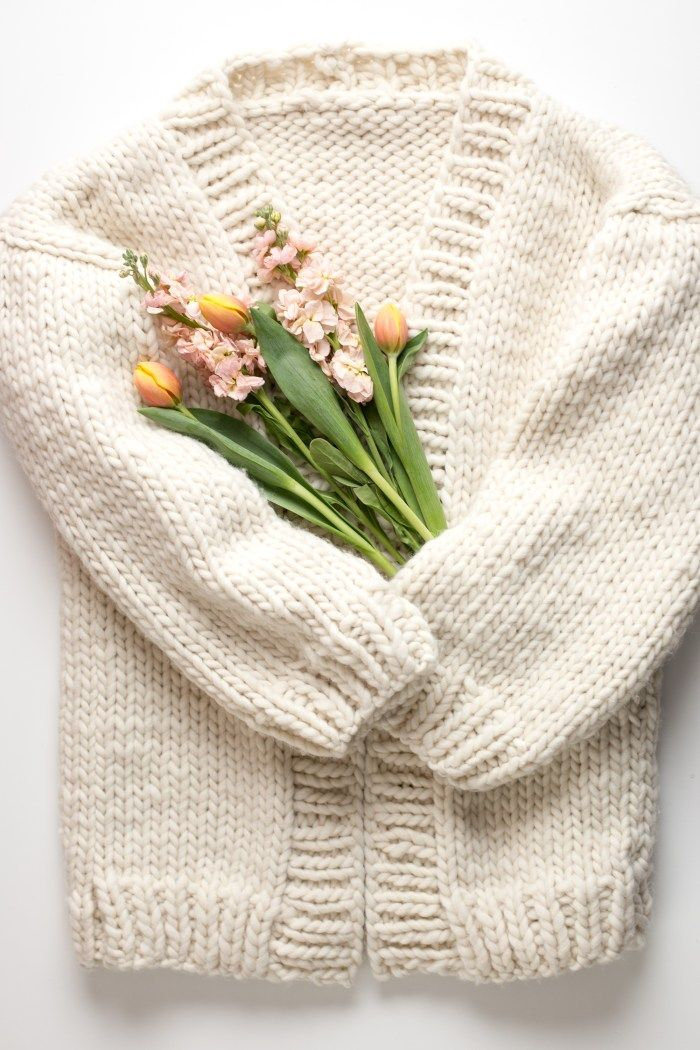Mejores 314 imágenes de Proyectos Crochet en Pinterest | Navidad ...