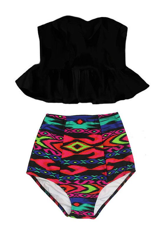 36 best images about tweens bikinis on pinterest