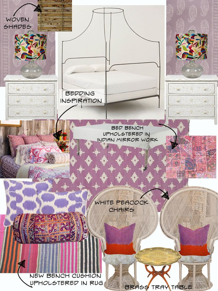 37 Best Interior Design Vendors And Stores Images On Pinterest