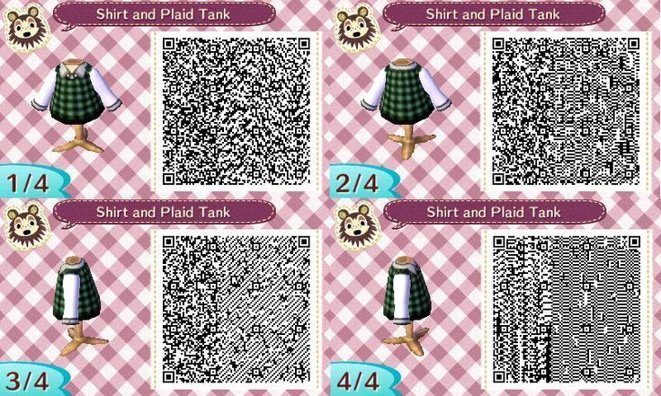 acnl hair guide - Google Search - #google #guide #search ...
