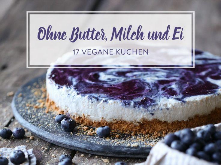 vegane_blaubeertorte_2-article
