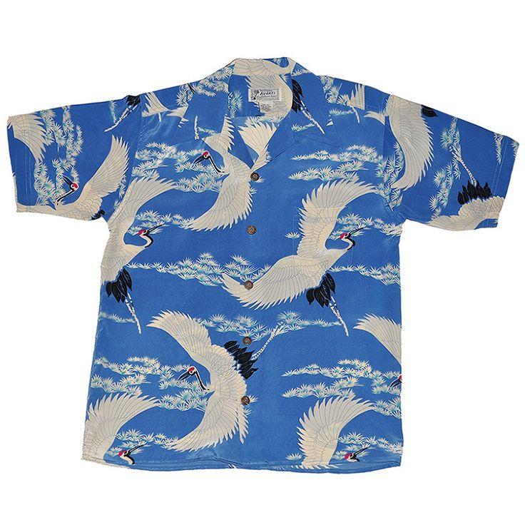 25 Best Ideas About Aloha Shirt On Pinterest Shirt