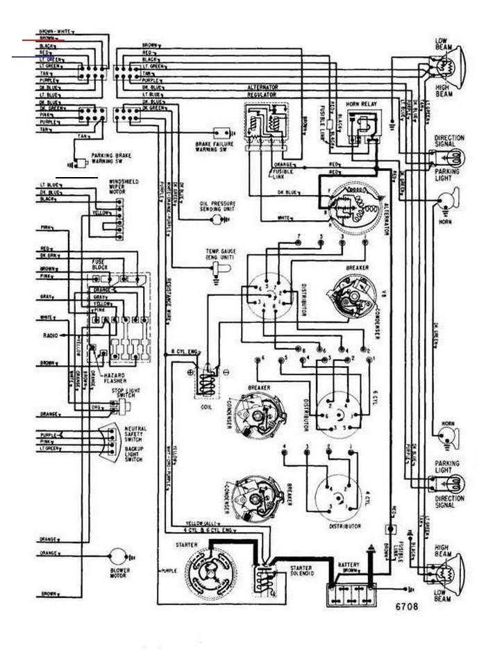 96 Honda Civic Stereo Wiring Diagram Guitarpedals En 2020