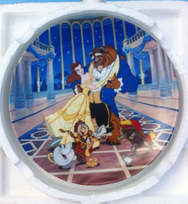 Beauty And The Beast Imdb: 1000+ Images About Disney! On Pinterest