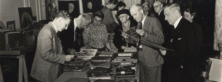 Met dit project  willen het Tropenmuseum en de KIT bibliotheek (KIT ILS) de rechtmatige eigenaren van 335 fotoalbums uit voormalig Nederlands-Indië terugvinden.