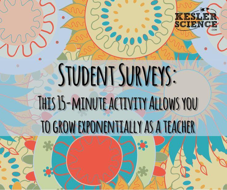 Πάνω από 25 κορυφαίες ιδέες για Student survey στο Pinterest - student survey