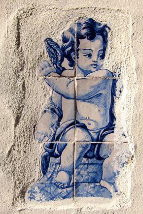 Casa Bairro Alto, Lisboa Enjoy Portugal - www.enjoyportugal.eu
