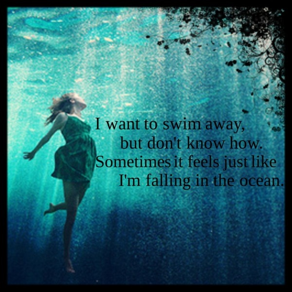 Best Images About Blue October Pinterest Therapy And Music Lyrics