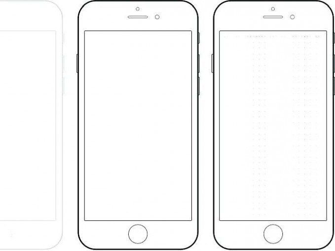 11 Disadvantages Of Iphone Coloring Page And How You Can Workaround It Iphone Coloring Page Coloring Pages Iphone Colors Iphone