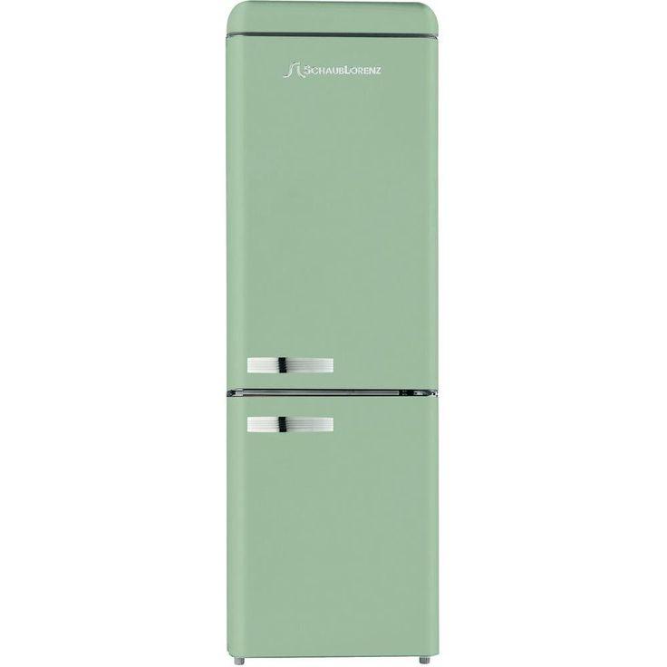 15 beste afbeeldingen over Schaub Lorenz koelkasten op Pinterest   Interieurs, Koelkasten en Cr u00e8me