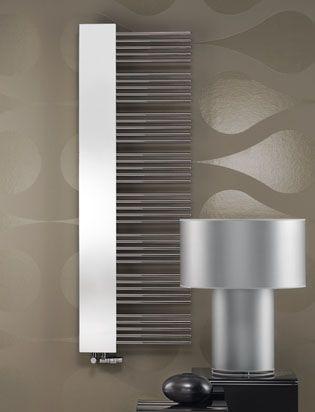 Zehnder - Fűtő, hűtő és szellőző rendszerek! - Fürdőszobai fűtőtestek