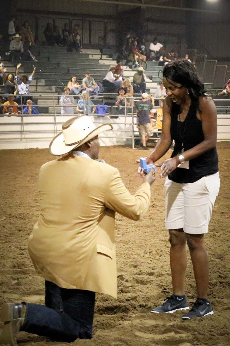 Gus Trent Rodeo Fest 2017 Round-Up with a Touch of Romance   By Charlene Clark September 4, 2017 Gus Trent Presents 5th Year Anniversary Rodeo Fest was held Saturday, August 26, 2017 at 6:00 PM at the Florida State Fair Grounds under the Charlie Lykes Indoor Arena in Tampa, Florida. Activities included the western …