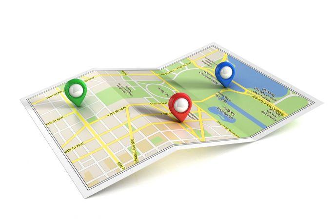 #LokalizacjaDomu to warto wiedzieć! http://www.ihouse.pl/news/detal/lokalizacja-na-co-musisz-zwrocic-uwage-kupujac-mieszkanie/39/1