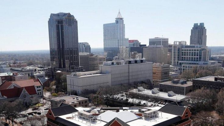 Is NC really a job seeker's paradise? Here's how its cities rank in a new study.  ||  The WalletHub study considered 26 metrics related to job markets and socioeconomics, including job opportunities, economic growth, job satisfaction, housing affordability and family-friendliness. http://www.wbtv.com/story/37173604/is-nc-really-a-job-seekers-paradise-heres-how-its-cities-rank-in-a-new-study?utm_campaign=crowdfire&utm_content=crowdfire&utm_medium=social&utm_source=pinterest