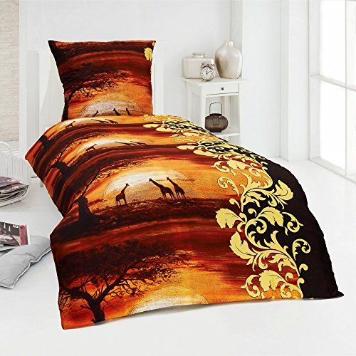 160 besten lustige und witzige bettwaesche bilder auf pinterest. Black Bedroom Furniture Sets. Home Design Ideas