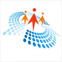 MVC User Role Base Menu Management Using WEB API And AngularJS
