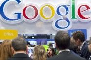 Anti-science advocates are freaking out about Google truth rankings - http://www.salon.com/2015/03/06/anti_science_advocates_are_freaking_out_about_new_google_truth_rankings/