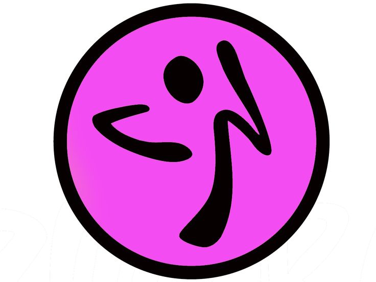 zumba images clip art - photo #29