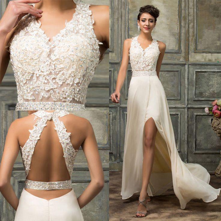 382 best memorable wedding venues images on pinterest for Cocktail dress for outdoor wedding
