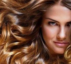 cabelos-com-luzes-naturais-sem-tintura