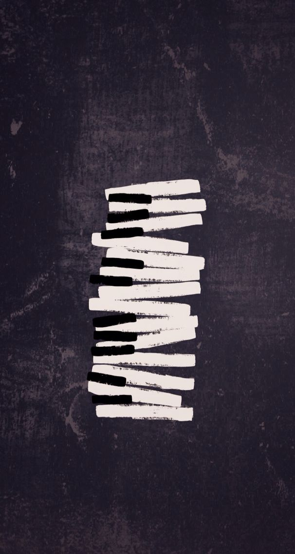 The 25 best piano photography ideas on pinterest - Cool piano backgrounds ...
