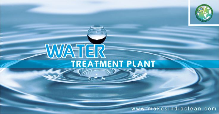 Makes India Clean is one of the leading and prominent companies, which offers mainly biogas plant, water treatment plant and rainwater harvesting plant as its services.#Watertreatmentplants #waterpurification #waterfiltrationplant