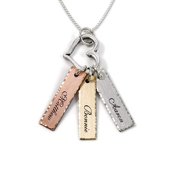 Jewelry This Pendant Necklace