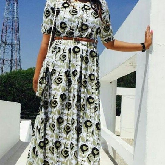 #kurti #collection We Design for all your needs ! #whatsapp on 0091-9988999697 with All Your Enquiries !  For more designs click link - http://ift.tt/2FZIplZ #tooshstudio - For all your #designerwear needs !  Specializes in: #lehangas #gowns #onepiece #sarees #punjabisuits #officedress #indowestern  #bridalwear #partywear #cocktaildresses #phulkari  #bespokeclothing  #fashion #style #swag #wedding #indianwedding #bling  Ping for Orders:  Services We Provide:  1. Specific Design Just for You…
