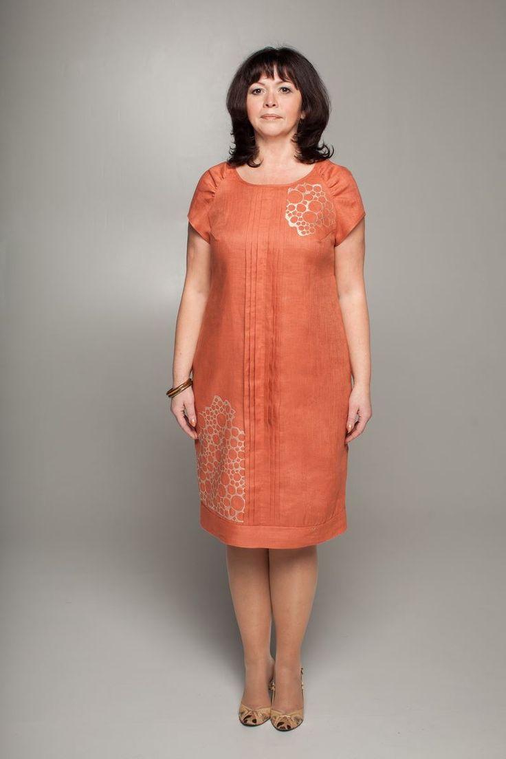 Платье с отделкой из гипюра - Поиск в Google Одежда для