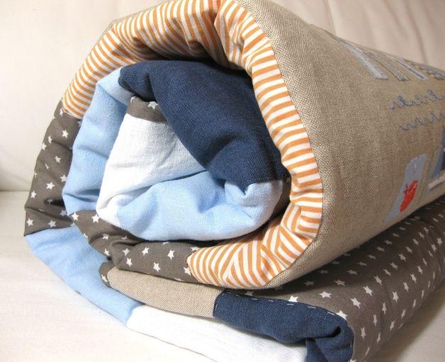 die 127 besten bilder zu rosa4052 auf pinterest shops. Black Bedroom Furniture Sets. Home Design Ideas
