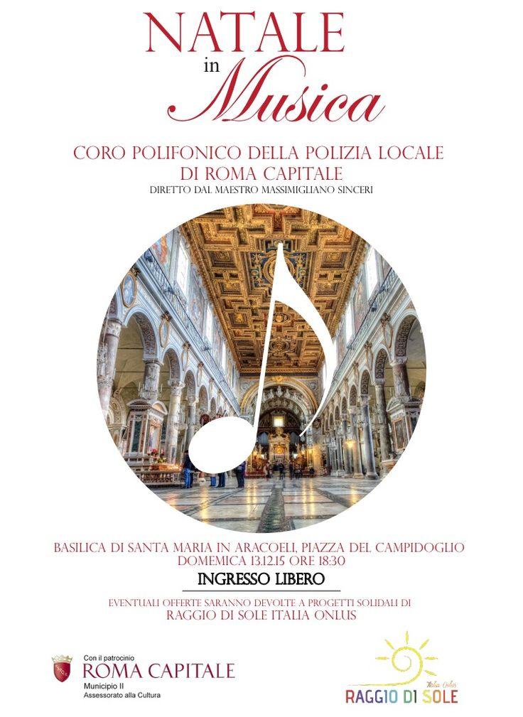 Portfolio Italia Onlus A4