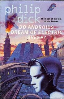 Do Androids Dream of Electric Sheep? | Flickr - Photo Sharing!