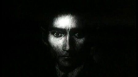 FRANZ KAFKA is renowned for his visionary and profoundly enigmatic stories that often present a grotesque vision of the world in which individuals burdened with guilt, isolation, and anxiety make a futile search for personal salvation. The hopelessness and absurdity populating his works are seen as emblematic of existentialism.