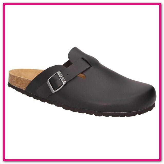 Pin auf Kleidung, Schuhe & Uhren