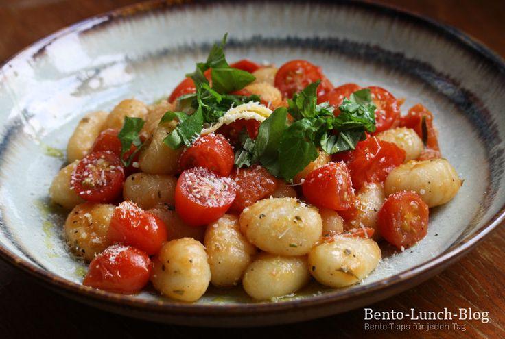 Deutscher Bento-Blog über Japan, Kochen, Bubbletea und mehr