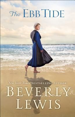 The Ebb Tide by Beverly Lewis