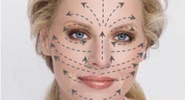 Уход за шеей: как сохранить её молодость | Настройка Здоровья