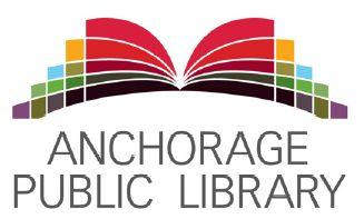the Marketing Non-librarian: Favorite Library Logos