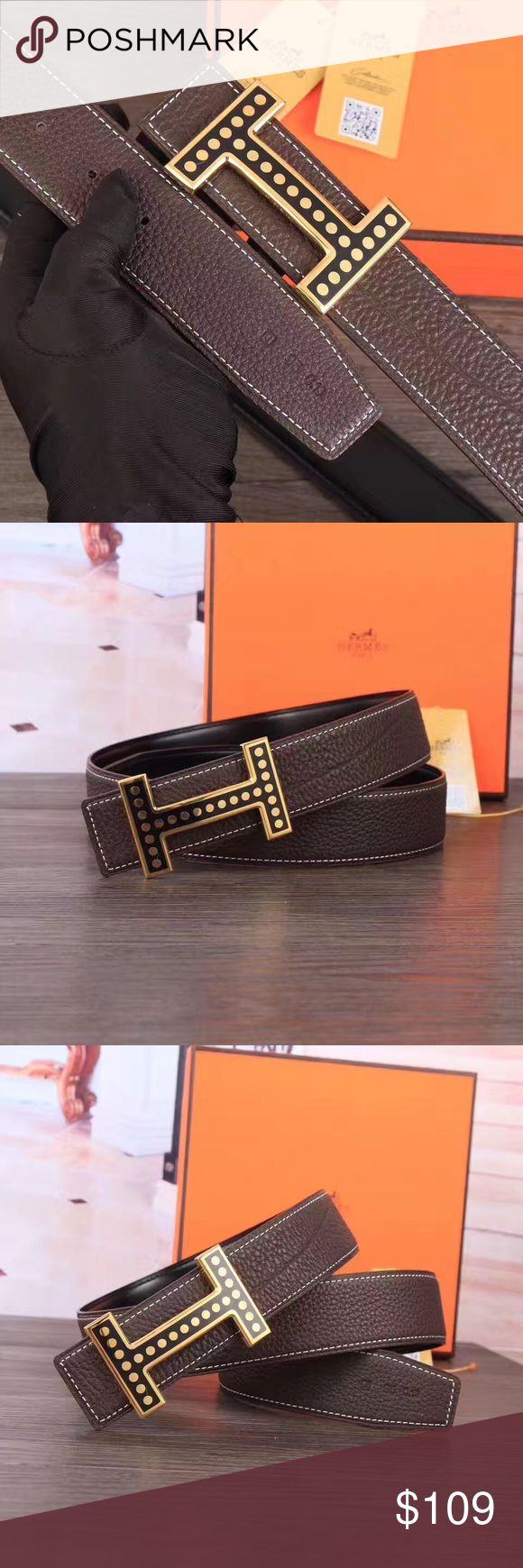 Hermes H men belts man belt 3.8cm Make from top layer high quality real leather and skins and top high quality steel copper and other metal.with original box. same quality as official.whatsapp:+86 18020615581.         SIZE:  size 80= waist(cm) 65-73 =pant size 26-28  size 85= waist(cm) 73-80 =pant size 28-30  size 90= waist(cm) 80-87 =pant size 30-33  size 95= waist(cm) 87-93 =pant size 33-35  size 100= waist(cm) 93-100 =pant size 35-37  size 105= waist(cm) 100-110 =pant size 37-40  size…