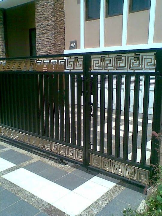 Front Wall Tiles Design