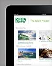 Kelly Services Hiring Company