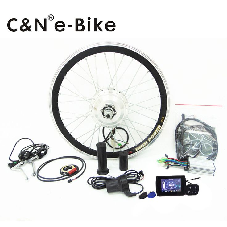 84b896f311ba054c493429c4c524482f best 25 electric bike kits ideas on pinterest electric bike  at aneh.co