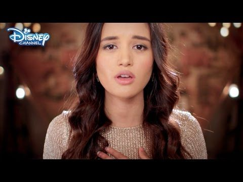 The Evermoor Chronicles | Forevermoor Song | Official Disney Channel UK - YouTube