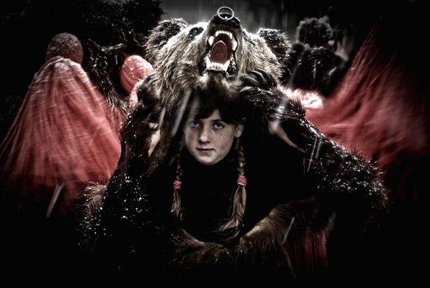 """""""The Little Monster"""" - Adi Popa - Darmanesti, RomaniaCulture Diversity, Muted Colours, Diversidad Culture, Monsters Adi, Colours Random, Lost Children, Glasses Dark, Adi Popa, Bare Breath"""