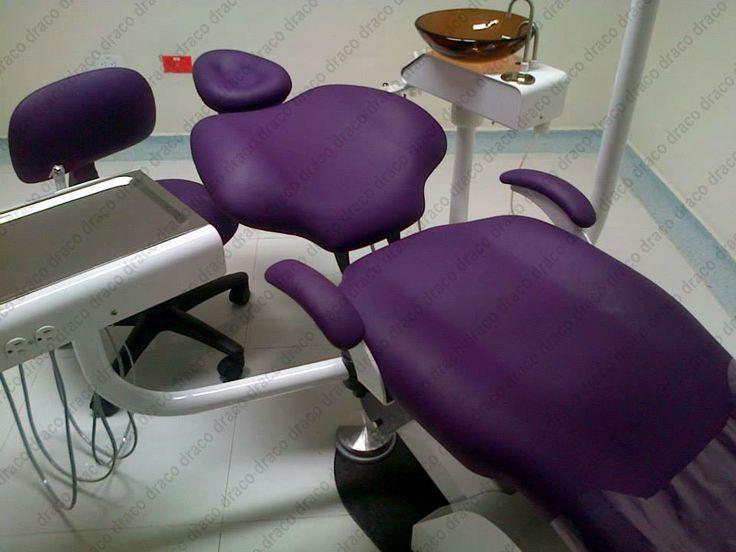 Unidad Odontologica DRACO, electrica especial somos Fabricantes Cel: 3143834784-3202276933 www.insumosdentales.com Bogota-Colombia #odontologia #odontologo #odontologa #odontologos #odontologocolombiano #odontolosgoscolombianos #dentista #periodoncia #odontologas #cirugiabucal #unidadesodontologicas #equiposodontologicos #autoclaves #resinas #blanqueamiento #esterilizacion #electrobisturi