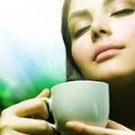 Zihni hafızayı güçlendiren bitkiler ve çayı