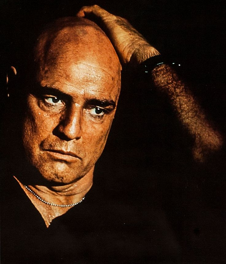 a comparison of heart of darkness and apocalypse now Apocalypse now is a 1979 american film produced and directed by francis  of  joseph conrad's novel on 19th century colonialism, heart of darkness   interventionism in comparison to colonialism through its depictions of.
