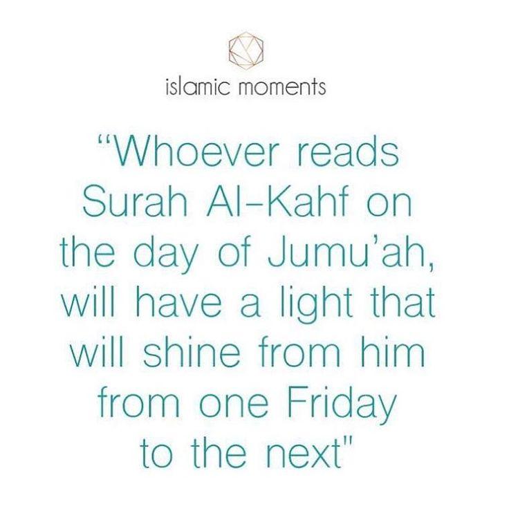 surah kahf last 10 verses pdf