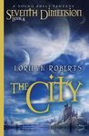 Marina's Books : Seventh Dimension - The City, A Young Adult Fantas...